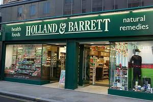 hollandBarrett-20170626062249441