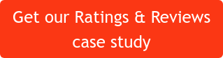 Get our Ratings & Reviews case study