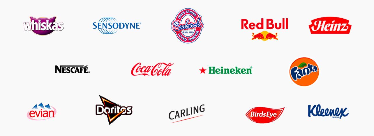 CheckoutSmart brands home